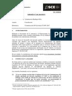 251-17 - Constructora Huallaga s.r.l. - Conciliacion (1)