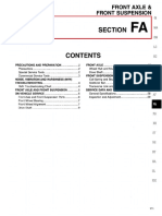 FRONT AXLE AND FRONT SUSPENSION FA.pdf