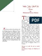 60-WhenYouFallInLoveBW.pdf