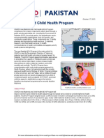MCH Pakistan_USAID .pdf