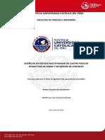 VERA_ARTURO_EDIFICIO_DISEÑO_ESTRUCTURAS.pdf
