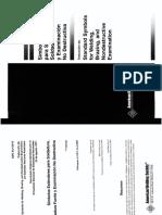 SIMBOLOS ESTANDARES PARA SOLDADURA,SOLDADURA FUERTE Y EXAMINACION NO DESTRUCTIVA -AWS A2.4- 2012.pdf