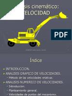 3-AnalisisCinematico-Velocidad.ppt.pps
