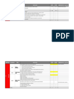 294737497-Copia-de-Lista-Chequeo-ISO-14001-23-04-2015
