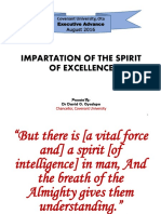 CU-Advance16-Impartation of the Spirit of Excellence-Oyedepo