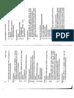 Project Finance 15