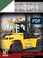 H360HD2-EC4-BTG
