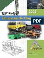 Ezzahraoui pdf
