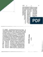 PROJECT FINANCE_16.pdf