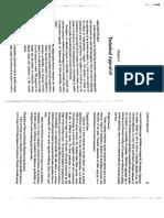 Project Finance 18