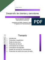 24-Sockets.pdf