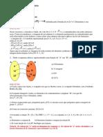 Dominio e Imagem 2832011122345 (1).Doc Gabarito