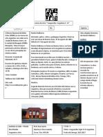 Informe N°1