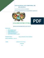 Analisis Estructural Sol- Cap 7(16-30)