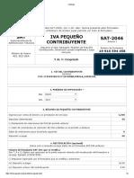 formulario catalino 0517