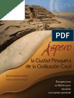 libro-aspero-ciudad-pesquera-de-la-civilizacion-caral-2008.pdf