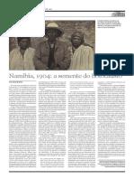 RIVAIR. Namíbia, a semente do holocausto..pdf