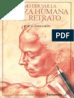 330802091-Cabeza-y-Retrato-Parramon.pdf