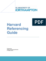 harvard-referencing-guide-5th-ed-2015.pdf