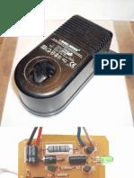 black & decker 18v-1a_charger.pdf