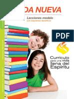 SpanishExamKit.pdf