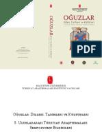 Emecen, Kayılar ve Osmanlılar Sahte Bir kimlik İnşası mı.pdf