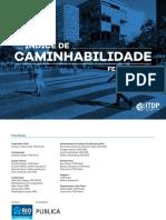 Caminhabilidade - Índice de Caminhabilidade - Ferramenta - ITDP 2016.pdf