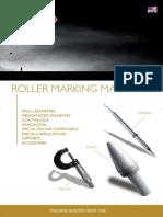 Automator Marking