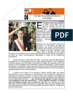 19898869-TIWINZA.pdf