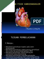 media ajar 5-pemeriksaan fisik sistem kardiovaskuler.pptx