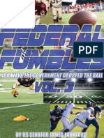 Federal_Fumbles_2017.pdf