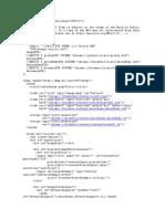 Presentacion Mozilla Codigo Fuente