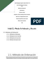 metodos de ordenacion.pptx