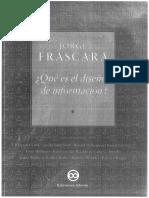 004_Que es el diseño de Información_Frascara.pdf