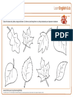 craft-autumn-decoration.pdf