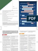 Como confesarme.pdf