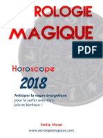 Horoscope 2018 (1)