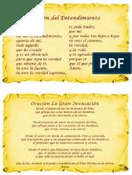 oraciones poderosas Peru.docx
