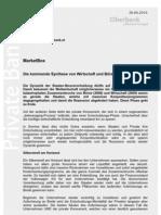 MarketBox_Die_kommende_Synthese_von_Wirtschaft_und_Börse_20042010