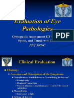 FIU - Eye Evaluation (1)