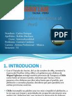 INTERCULTURALIDAD - TACNA.pptx