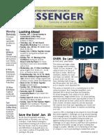 Messenger 01-04-18