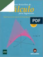 kupdf.com_calculo-para-ingenieros-problemas-uned.pdf