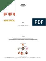 Leaflet Tuberculosis
