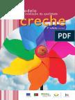 gqrs_creche_modelo_avaliação