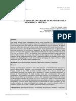 Vainfas 1246-3477-1-PB_sobre_leGoff.pdf