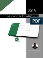 Manual de Excel 2016