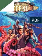 Campeones de Verne PDF 2017