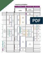 Programa general.pdf