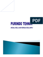 Presentation-Purindo Tehnik 2016 CEPU [Compatibility Mode]